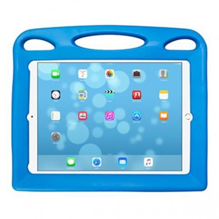 Big Grips per iPad Pro