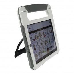 Grade Case per iPad