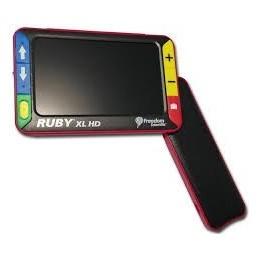 RUBY XL HD 5 Pollici