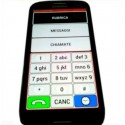 Audiophone + Samsung Core Prime