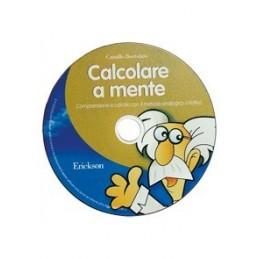 Calcolare a mente (CD-ROM)
