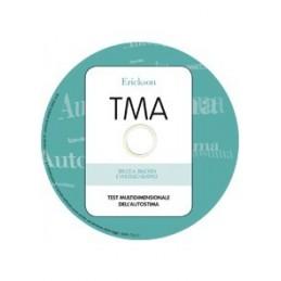 TMA (CD-ROM)