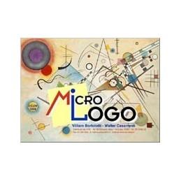 Micrologo