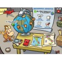 Geografia facile 1 (CD-ROM)