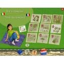Français facile (CD-ROM)