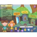 Lessico e ortografia (CD-ROM) - Livello 1