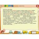 Le difficoltà ortografiche vol. 4 (KIT: libro + CD-ROM)