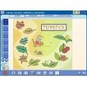 Matematica al volo in quinta con la LIM (CD-ROM)