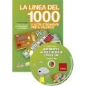 Matematica al volo in terza con la LIM (KIT: libro + CD-ROM)