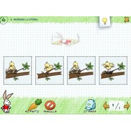 Sviluppare i prerequisiti per la scuola primaria (KIT: libro + CD-ROM)