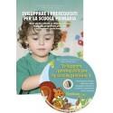 Sviluppare i prerequisiti per la scuola primaria 2 (KIT: libro + CD-ROM)