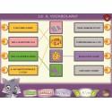 Sviluppare l'intelligenza per la scuola primaria (CD-ROM)