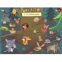 Sviluppare l'intelligenza per la scuola primaria (KIT: libro + CD-ROM)