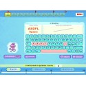 Scrivere veloci con la tastiera (KIT: CD-ROM + libro)