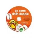 Le carte delle doppie (CD-ROM)