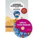 Le difficoltà di letto-scrittura 3 (KIT: Libro + CD-ROM)