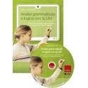 Analisi grammaticale e logica con la LIM (KIT: CD-ROM + libro)