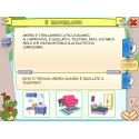 Sviluppare le abilità di comprensione e narrazione (CD-ROM)