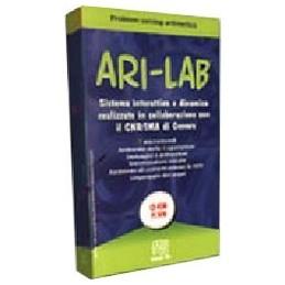 ARI-LAB 2