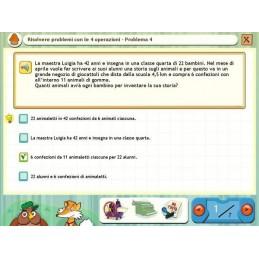 Risolvere problemi in 6 mosse (KIT: Libro + CD-ROM)