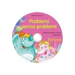 Problemi senza problemi (CD-ROM)