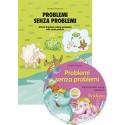 Problemi senza problemi (KIT: Libro + CD-ROM)
