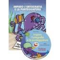 Imparo l'ortografia e la punteggiatura (KIT: libro + CD-ROM)