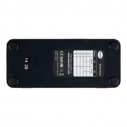 Blue2 Bluetooth Switch