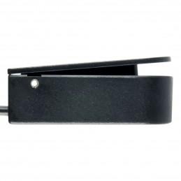 Micro Light Switch