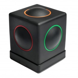Skoog 2.0 Interfaccia Musicale
