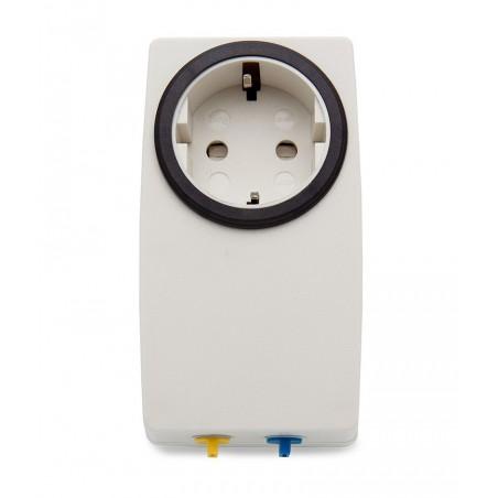 BJ Enabler Socket+