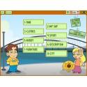 Impariamo l'inglese con la LIM 2 (KIT: CD-ROM + libro)