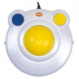 Kidsball Trackball