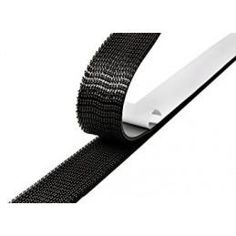 Dual Lock - Fascette di velcro