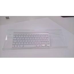 Supporto inclinato per tastiera