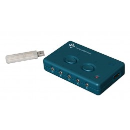 IntelliSwitch Wireless