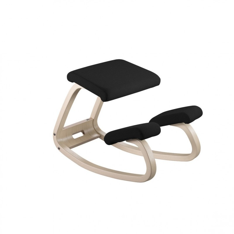 Varier variable balans sedia ergonomica for Sedia ergonomica