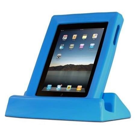 Big Grips per iPad Air