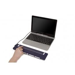 Alva USB 640 Comfort