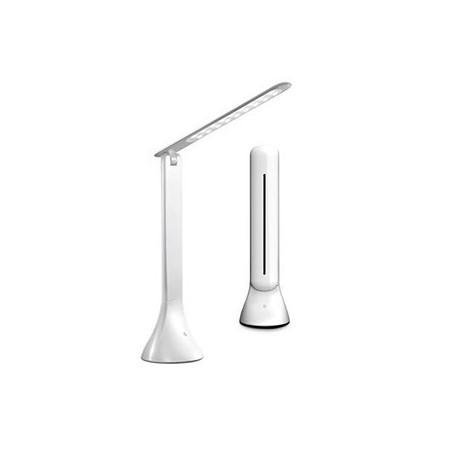 Smart Lamp R10 a LED