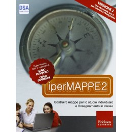 IperMAPPE 2