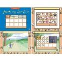 Autore junior (CD-ROM)