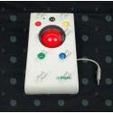 N-Abler Trackball
