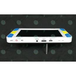 """Stella 5"""" Videoingranditore portatile"""