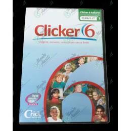 Clicker 6