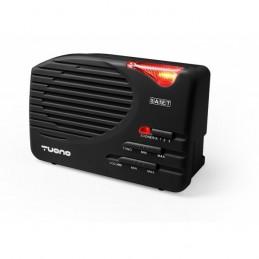 ATR suoneria elettronica amplificata