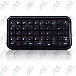 Mini tastiera bluetooth