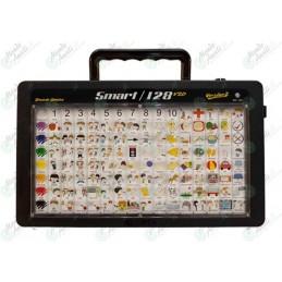 Smart 128