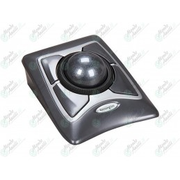 Expert Mouse USB/PS2 Trackball