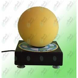Sensore palla grande